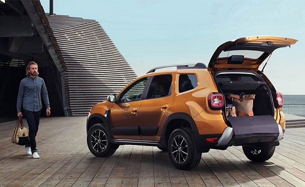 All-new-Duster_options-6